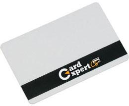 card-banda-magnetica