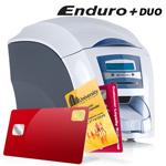 enduroDUO